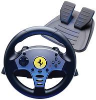 Фото Thrustmaster Universal Challenge 5 in 1 Racing Wheel