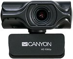 Web-камеры Canyon
