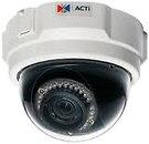 Web-камеры ACTi