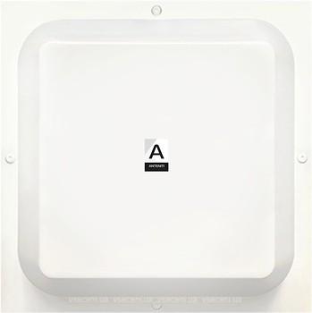 Фото Anteniti 4G LTE MIMO 2x17dBi