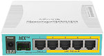 Фото MikroTik RouterBOARD RB960PGS