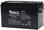 Батареи, аккумуляторы Altek