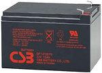 Фото CSB Battery GP12120