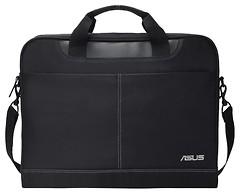 Фото Asus Nereus Carry Bag 16