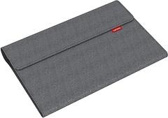 Фото Lenovo Yoga Smart Sleeve