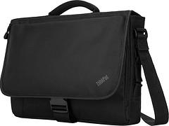 Фото Lenovo ThinkPad Essential Mesenger (4X40Y95215)