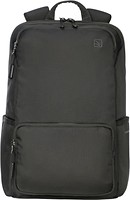 Фото Tucano Terra Gravity AGS (BKTER15-AGS)