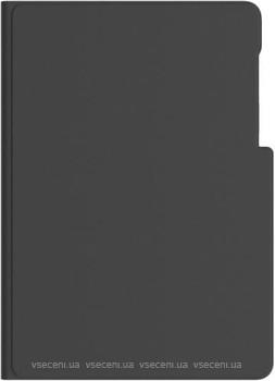 Фото Anymode Book Cover for Samsung Galaxy Tab S7