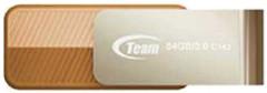 Фото TEAM C143 64 GB (TC143364GN01)