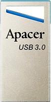 Фото Apacer Handy Steno AH155 Blue 64 GB (AP64GAH155U-1)
