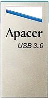 Фото Apacer Handy Steno AH155 Blue 128 GB (AP128GAH155U-1)