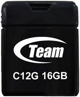 Фото TEAM C12G 32 GB