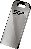 Фото Silicon Power Jewel J10 64 GB (SP064GBUF3J10V1K)