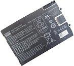 Фото Dell Alienware M11X PT6V8 63Wh (A47014)