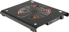 Фото Trust GXT-227 Notebook Cooling Stand