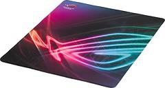 Фото Asus Strix Edge Gaming Mouse Pad (90MP00T0-B0UA00)