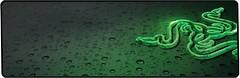 Фото Razer Goliathus Terra Extended Speed (RZ02-01070400-R3M2)
