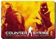 Фото Podmыshku Counter Strike M
