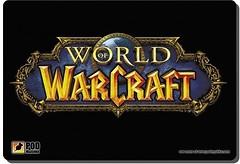 Фото Podmыshku World of Warcraft M