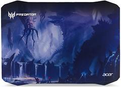 Фото Acer Predator Gaming Mousepad PMP711 (NP.MSP11.005)