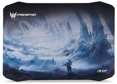 Фото Acer Predator Gaming Mousepad PMP712 (NP.MSP11.006)