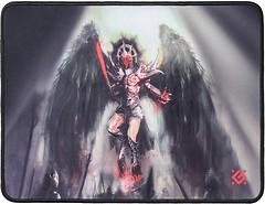 Фото Defender Angel of Death M (50557)