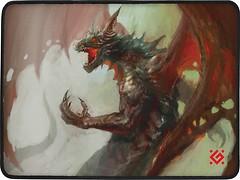Фото Defender Dragon Rage M (50558)