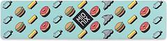 Фото Mionix Longpad Ice Cream (MNX-05-27008-G)