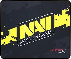 Фото Kingston HyperX Fury S Pro M NaVi Edition Black (HX-MPFS-M-1N)
