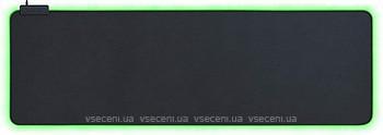 Фото Razer Goliathus Chroma Extended (RZ02-02500300-R3M1)