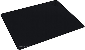 Фото Razer Goliathus Mobile Stealth Edition (RZ02-01820500-R3M1)