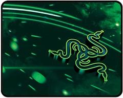 Фото Razer Goliathus Speed Cosmic Large Speed (RZ02-01910300-R3M1)