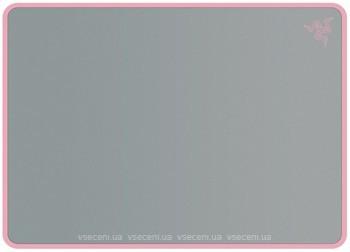 Фото Razer Invicta Quartz Pink (RZ02-00860400-R3M1)