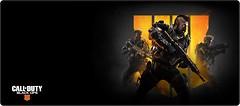 Фото Gaya Call of Duty: Black Ops 4 Keyart XL (GE3595)