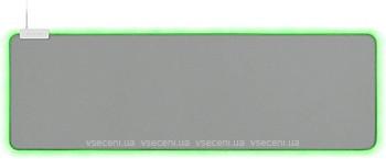 Фото Razer Goliathus Chroma Extended Mercury (RZ02-02500314-R3M1)