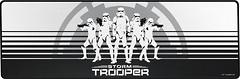 Фото Razer Goliathus Extended Stormtrooper Edition Speed (RZ02-01072600-R3M1)
