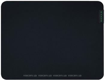 Фото Razer Gigantus V2 Medium (RZ02-03330200-R3M1)