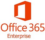 Фото Microsoft Office 365 Enterprise E5 1 Year Corporate (a044b16a_1Y)