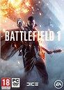 Фото Battlefield 1 (PC), электронный ключ