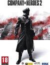Фото Company of Heroes 2 (PC), электронный ключ