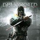Фото Dishonored (PC), электронный ключ