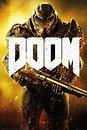 Фото Doom (PC), электронный ключ
