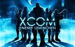 Фото XCOM: Enemy Unknown (PC), электронный ключ