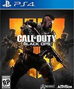 Фото Call of Duty: Black Ops 4 (PS4), Blu-ray диск