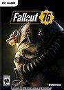 Фото Fallout 76 (PC), электронный ключ