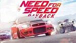 Фото Need for Speed Payback (PC), электронный ключ