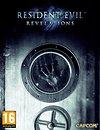Фото Resident Evil: Revelations (PC), электронный ключ