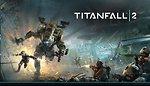 Фото Titanfall 2 (PC), электронный ключ