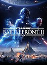 Фото Star Wars Battlefront II (PC), электронный ключ