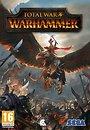 Фото Total War: WARHAMMER (PC), электронный ключ